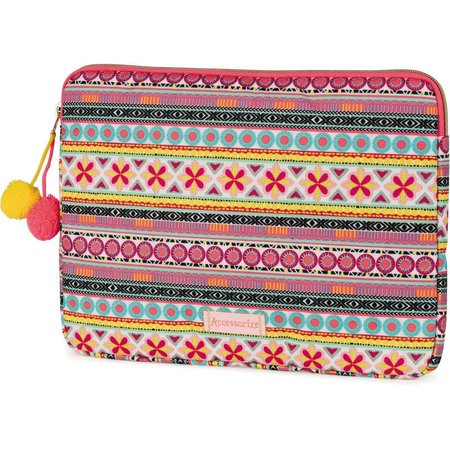 Accessorize Laptop Sleeve Accessorize Fashion: 24x32 cm
