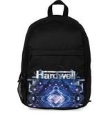 Hardwell Rugzak Hardwell: 45x33x18 cm