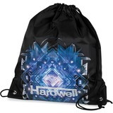 Zwemtas Hardwell: 43x39 cm
