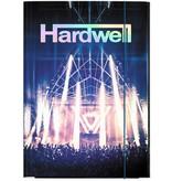 Hardwell Elastomap Hardwell