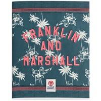 Schrift Franklin M. Girls 3-pack A5 gelijnd