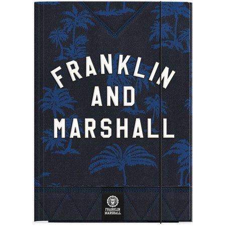 Franklin & Marshall Elastomap Franklin M. Boys