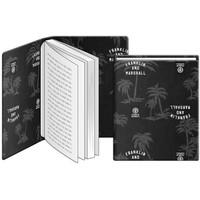 Boekenkaft rekbaar Franklin M. Boys: 22x40 cm