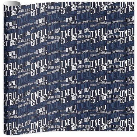 O'Neill Kaftpapier O´Neill Boys 2 x vel 100x70 cm