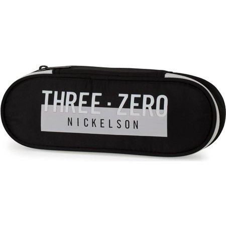 Nickelson Etui Nickelson Boys black: 5x23x8 cm