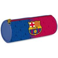 Etui barcelona FCB1899 23x8x8 cm