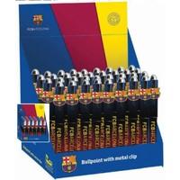 Pen barcelona FCB