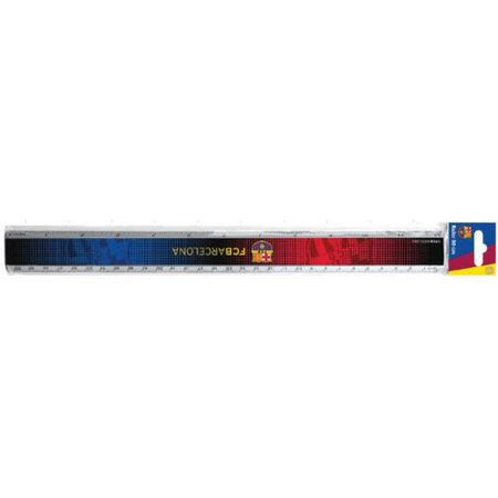 Barcelona FC Liniaal barcelona FCB 30 cm