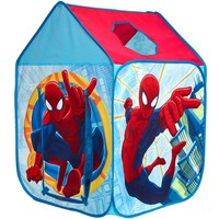 Spider-Man Speeltent