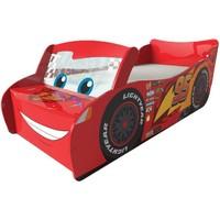 Disney Cars Peuterbed 170x77x54 cm