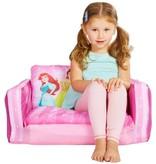 Princess Disney Princess Stoeltje uitklapbaar