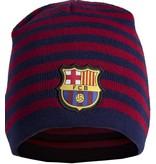 Barcelona FC Muts barcelona rood/blauw senior