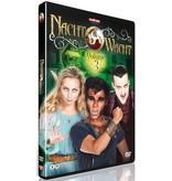 Nachtwacht Nachtwacht DVD - Nachtwacht vol. 3