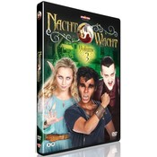 Nachtwacht DVD - Nachtwacht vol. 3