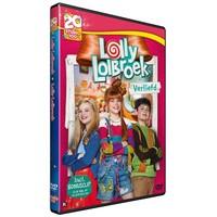 Lolly Lolbroek DVD - Verliefd
