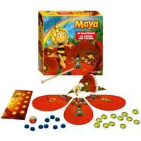 De klaproos Maya