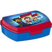 Lunchbox Paw Patrol