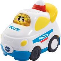 Toet toet auto Vtech: Pim Politie RC 12+ mnd