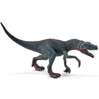 Schleich Herrerasaurus 14576 - Speelfiguur - Dinosaurs - 23,2 x 7,5 x 12,5 cm