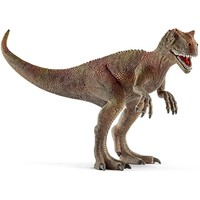 Schleich Allososaurus 14580 - Speelfiguur - Dinosaurs - 23,3 x 7,4 x 12,3 cm