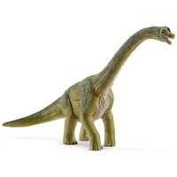 Schleich Brachiosaurus 14581 - Speelfiguur - Dinosaurs - 29 x 14,5 x 18,5 cm