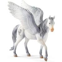 Schleich Pegasus 70522 - Speelfiguur - Bayala - 15 x 8,2 x 18 cm