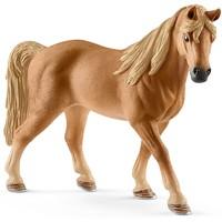 Schleich Tennessee Walker Merrie 13833 - Paard Speelfiguur - Farm World - 13,4 x 3,6 x 9,6 cm