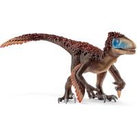 Schleich Utahraptor 14582 - Speelfiguur - Dinosaurs - 19,9 x 7,5 x 9,5 cm