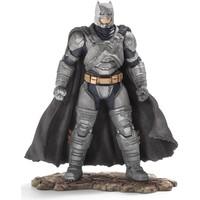 Schleich Batman 22526 - Speelfiguur - DC Comics - 14 x 8,5 x 18,5 cm