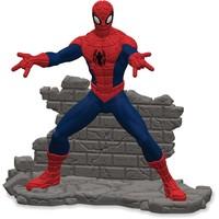 Schleich Spider-Man 21502 - Speelfiguur - DC Comics - 13,9 x 18,5 x 8,8 cm