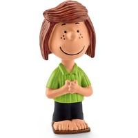 Peppermint Patty Schleich