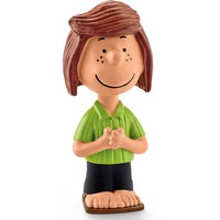 Schleich Peppermint Patty 22052 - Speelfiguur