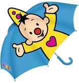 Bumba Bumba Paraplu