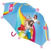 K3 Paraplu met licht