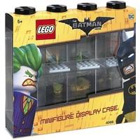 Opbergbox LEGO Batman Movie minifigures 8-delig