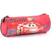 Etui Cars 3 Racing 7x20x7 cm