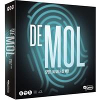 Just 2 Play Wie is de Mol