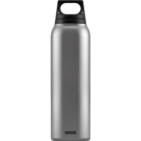 SIGG SIGG Thermo Hot And Cold 0.5L zilver