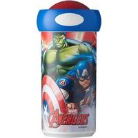 Schoolbeker Avengers Mepal