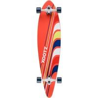 Longboard Osprey/Xootz pin Pinstripe 102 cm/608z