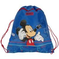 Zwemtas Mickey Mouse 44x37 cm