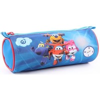 Etui Super Wings 20x7x7 cm