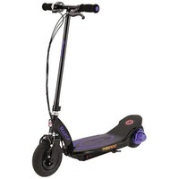 Step Razor electric Power Core E100 paars