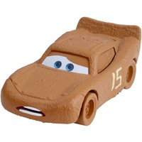 Die-cast auto Disney Cars 3 Lightning