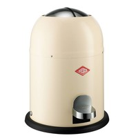 Wesco Single Master 9l Amandel