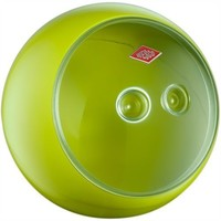 Wesco Wesco Spacy Ball Lime Groen