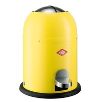 Wesco Single Master 9l Lemon Yellow