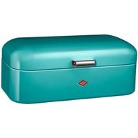 Wesco Grandy Turquoise