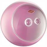 Wesco Spacy Ball Roze