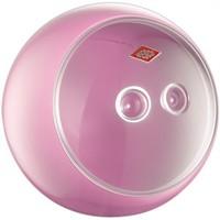 Wesco Spacy Ball Roze